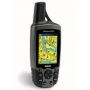 GPS MAP 60CSx  + MICRO SD 1 GB