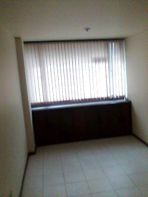 Arriendo apartamento centro