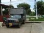 Ford 350 Furgon