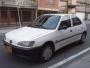VENDO PEUGEOT 306XN MODELO 97