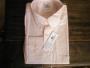 vendo ropa original lacoste, tommy, banana republic, ralph lauren