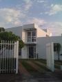 alquilo casa melgar piscina privada bbq