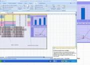 Software para clasificacin de datos (clasificador de datos)