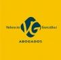 Abogados Especialistas - Abogados en Bogotá - Derecho Comercial - Civil - Inmobiliario -