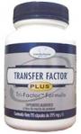 Factor de Transferencia