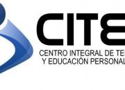 Terapia ocupacional y fonoaudilogía para niños-citep