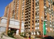 MLS # 10-46 Venta  de  Apartamento en Cedritos, Bogotá