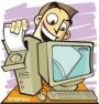 Servicio de Mantenimiento Tecnico de Computadores BOGOTA