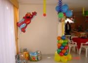 Todo en Fiestas Infantiles - Bautizos - Showers