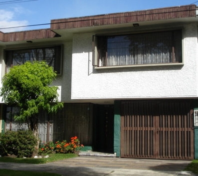 Vendo casa de 300 metros cerca a la calle 100