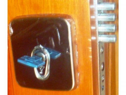 Cerrajeria bogota 24 horas pbx 6088543.cerraduras de seguridad