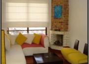 Apartamentos amoblados - Bogotá - Más fácil que una inmobiliaria