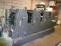 HEIDELBERG GTOVP 52+ / 4 en venta