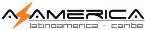 Azamerica busca distribuidores para sus canaleras fta y antenas