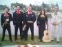 Mariachis Mariachi en Bogota Colombia Precios Serenatas Baratos Economicos Grupos Musicos