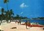Super! Promoción a San Andrés desde $ 723.000 con tiquete aéreo