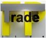 Trade fp Vende polietileno de baja densidad original