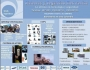 SISTEMAS Y SEGURIDAD ELECTRONICA - camaras de seguridad y redes