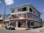 Vendo casa nueva de tres pisos en Villavicencio.