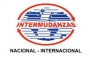 Mudanzas Venezuela Colombia