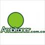 Recarga de toner y venta de toner laser originales y genericos con AMBITONER