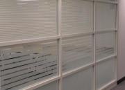 decoraciones para oficinas consultorios peliclas decorativas