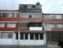 MLS# 09-242 Venta Casa Tabora, Bogotá - Colombia