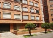 APARTAMENTO VENTA CHICO 117 m2