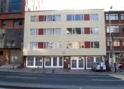 MLS # 09-310 Venta de Apartamento en Chapinero, Bogotá-Colombia