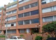 MLS # 09-337 Venta de Apartamento en Santa Barbara, Bogotá-Colombia