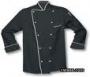 uniformes para restaurante