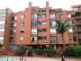 MLS # 09-472 Arriendo de Apartamento en Santa Barbara, Bogotá-Colombia