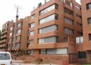 MLS # 09-473 Arriendo de Apartamento en Chico Norte, Bogotá-Colombia