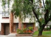 MLS # 10-73 Arriendo de Apartamento en Bella Suiza, Bogotá-Colombia