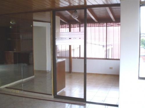 Fotos de Mls # 10-75 arriendo de apartamento en santa bárbara, bogotá-colombia 2