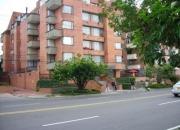 MLS # 10-75 Arriendo de Apartamento en Santa Bárbara, Bogotá-Colombia