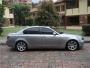 VENDO VEHICULO BMW 545I MODELO 2004