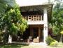 Alquiler de Casa Quinta en Villavicencio, Espectacular Casa de Descanso