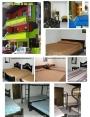 hoteles medellin economicos y baratos para excursiones, cerca al metro plaza mayor exposiciones