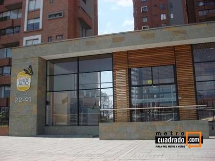 Venta apartamento salitre alto 85 m2 bogota
