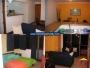 Alquiler Apartamentos Amoblados Medellin (Antioquia-Colombia) Cód.10318