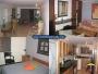Alquiler Apartamentos Amoblados Medellin (Antioquia-Colombia) Cód.10333