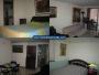 Alquiler Apartamentos Amoblados Medellin (Antioquia-Colombia) Cód.10319