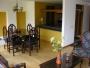 Apartamento Amoblado, Chapinero Alto.