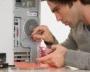 mantenimiento reparacion y actualizacion de computadores