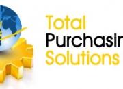 Maquinaria Pesada - Total Solutions USA