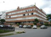 MLS # 10-74 Venta de Apartamento en Chico Norte, Bogotá-Colombia