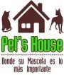Pet´s House Veterinaria - Médico Veterinario a Domicilio en Bogotá