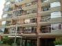 Arriendo Apartamento en Bogota - Chico