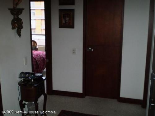 Fotos de Arriendo apartamento en bogota - chico 4